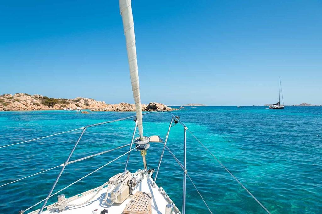 italy-sardinia-maddalena-sailboat