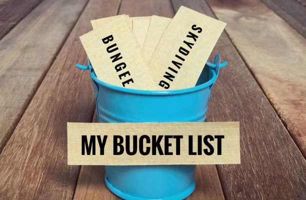 bucket-list-luciana-pennino-612x400