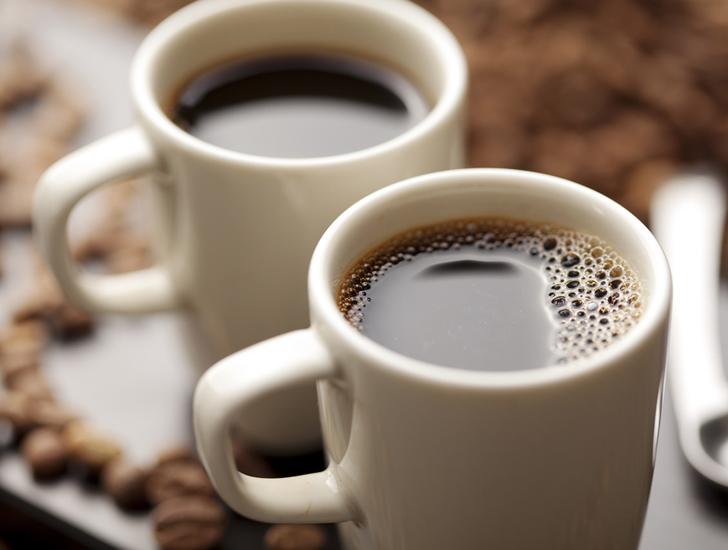 coffee-blight-central-america
